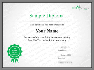 Sample-certificate-for-store