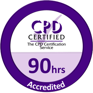 Sports and Exercise Nutrition Online Course CPD accredited CYQ endorsed