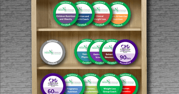 New-Badges-Selection_The-Health-Sciences-Academy