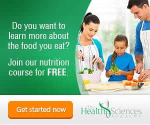 free food nutrition amp your health course open2study