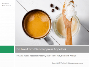 Science-Report-Do-Low-Carb-Diets-Suppress-Appetite-The-Health-Sciences-Academy