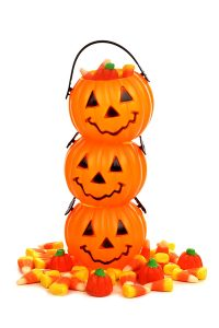 ingredients-of-a-few-popular-halloween-candies_the-health-sciences-academy