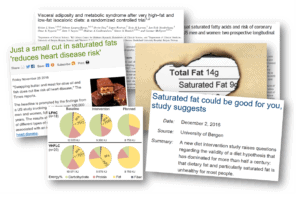 saturated-fat-debate_contradictory-news_the-health-sciences-academy-jpg